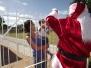 11º dia Caravana de Natal FAUERS