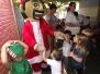 7º dia da Caravana de Natal FAUERS