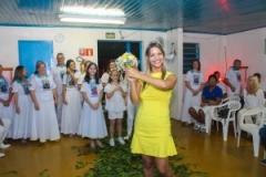 Casamento Bruno e Camila